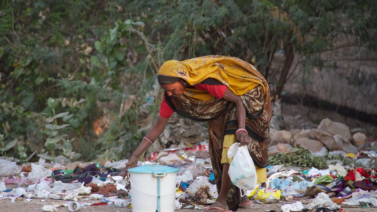 india-585078_1280
