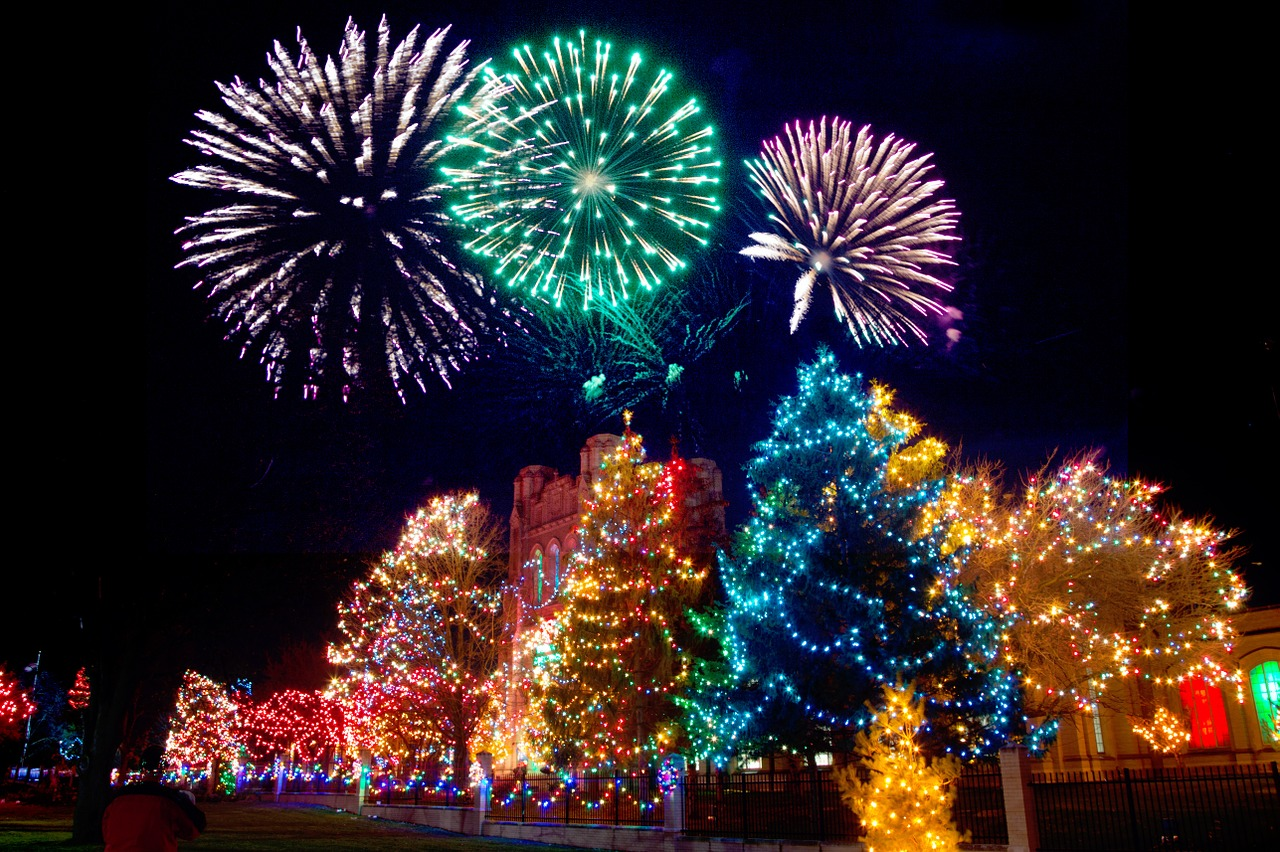 christmas-1058667_1280