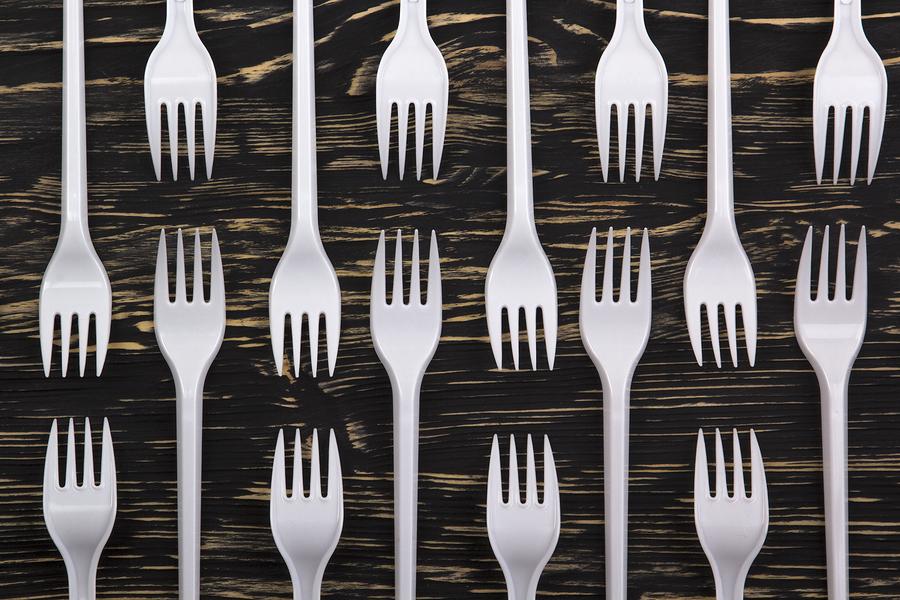 plastic cutlery ban