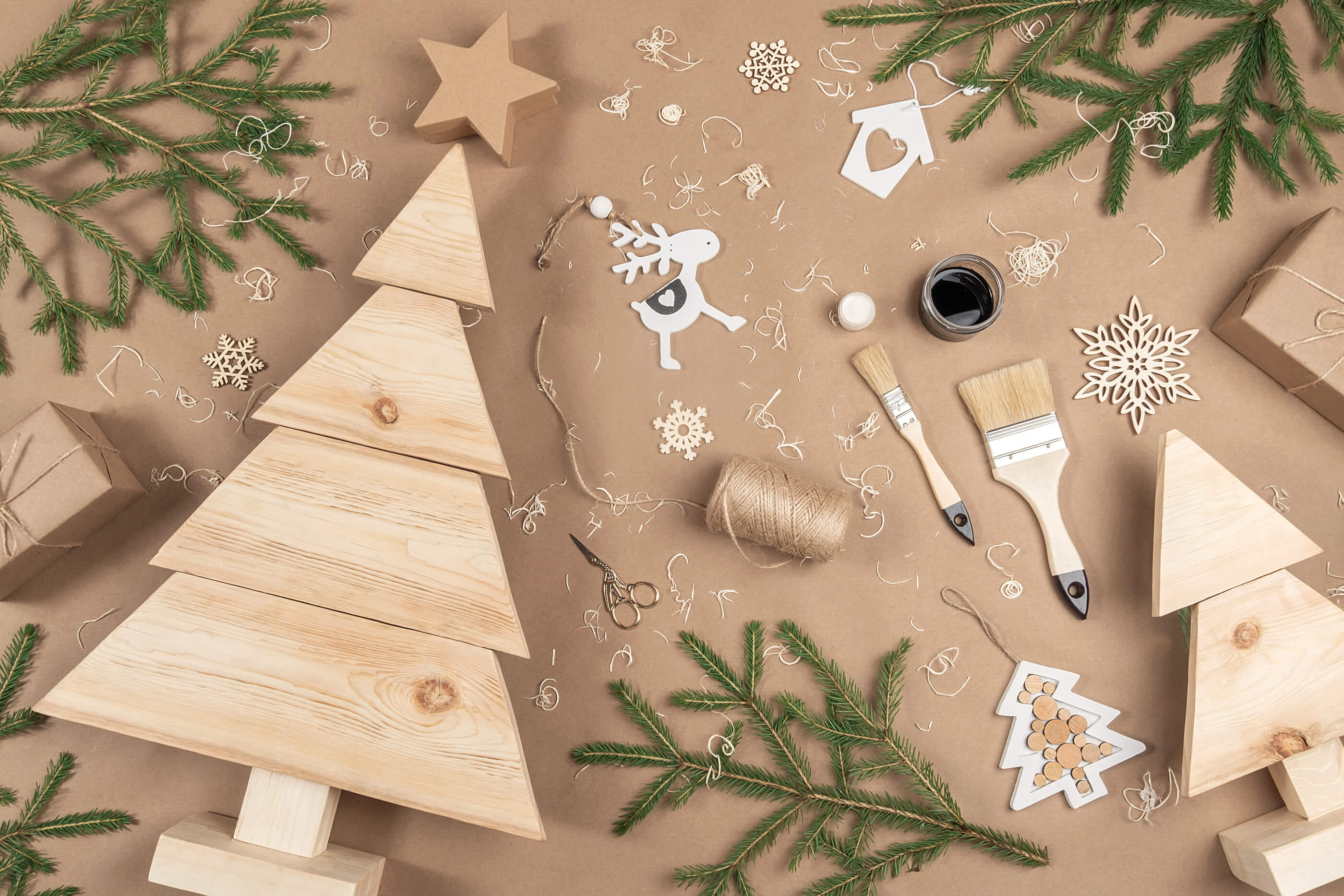 eco-friendly-christmas