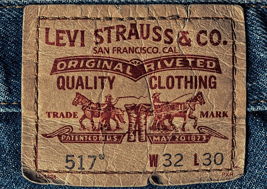 levi's-sustainable-jeans