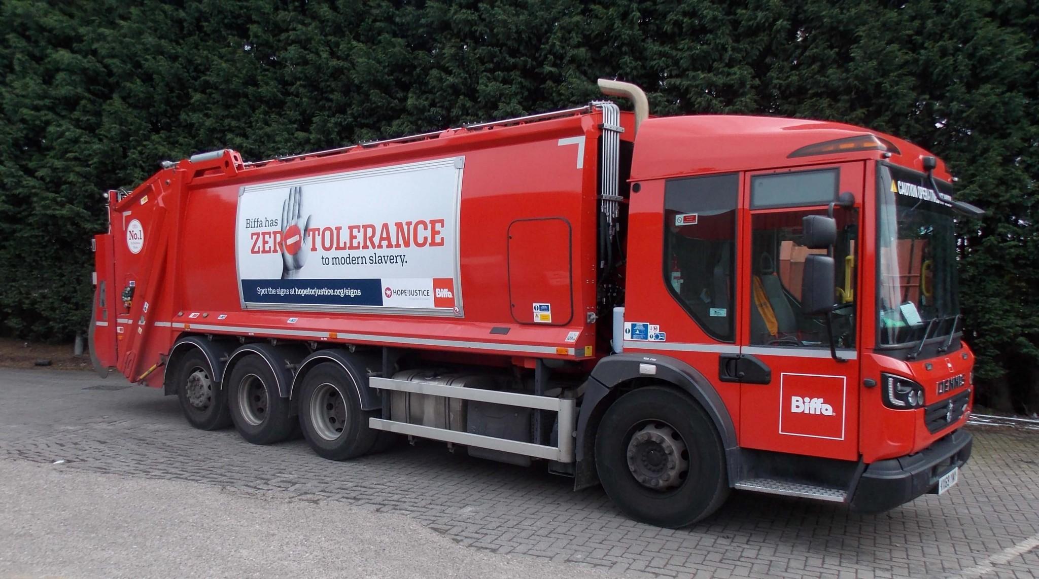 Biffa-Zero-Tolerance-Truck