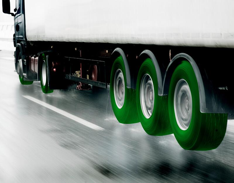 Cost-cutting TyreWatch technology